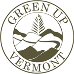 Green Up Day Logo
